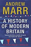A History of Modern Britain 画像