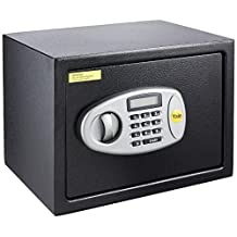 Yale YSS/250/DB2 Medium Sized Electronic Safe