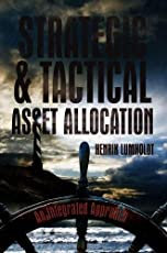 Strategic and Tactical Asset Allocation: An Integrated Approach