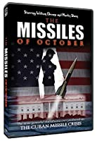 The Missiles of October [DVD]