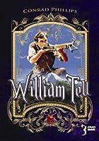 William Tell [DVD] [Import]