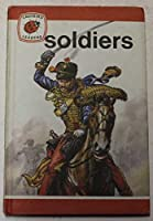 Soldiers (Ladybird leaders)