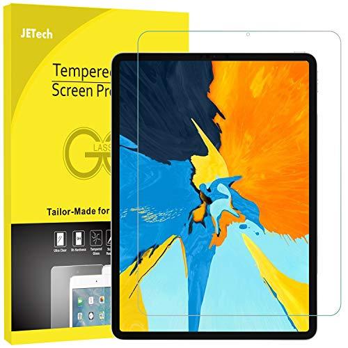 JEDirect iPad Pro 11インチ (10.5
