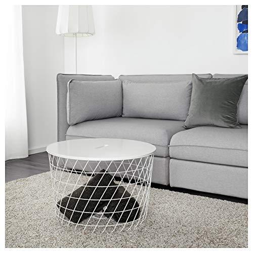IKEA 収納テーブル B01KWSI5LU 1枚目