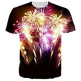 LeapparelTシャツ メンズ レディース 通勤通学 半袖シャツ 快適 ゆったり カジュアル 大きなサイズ有り 運動半袖シャツ