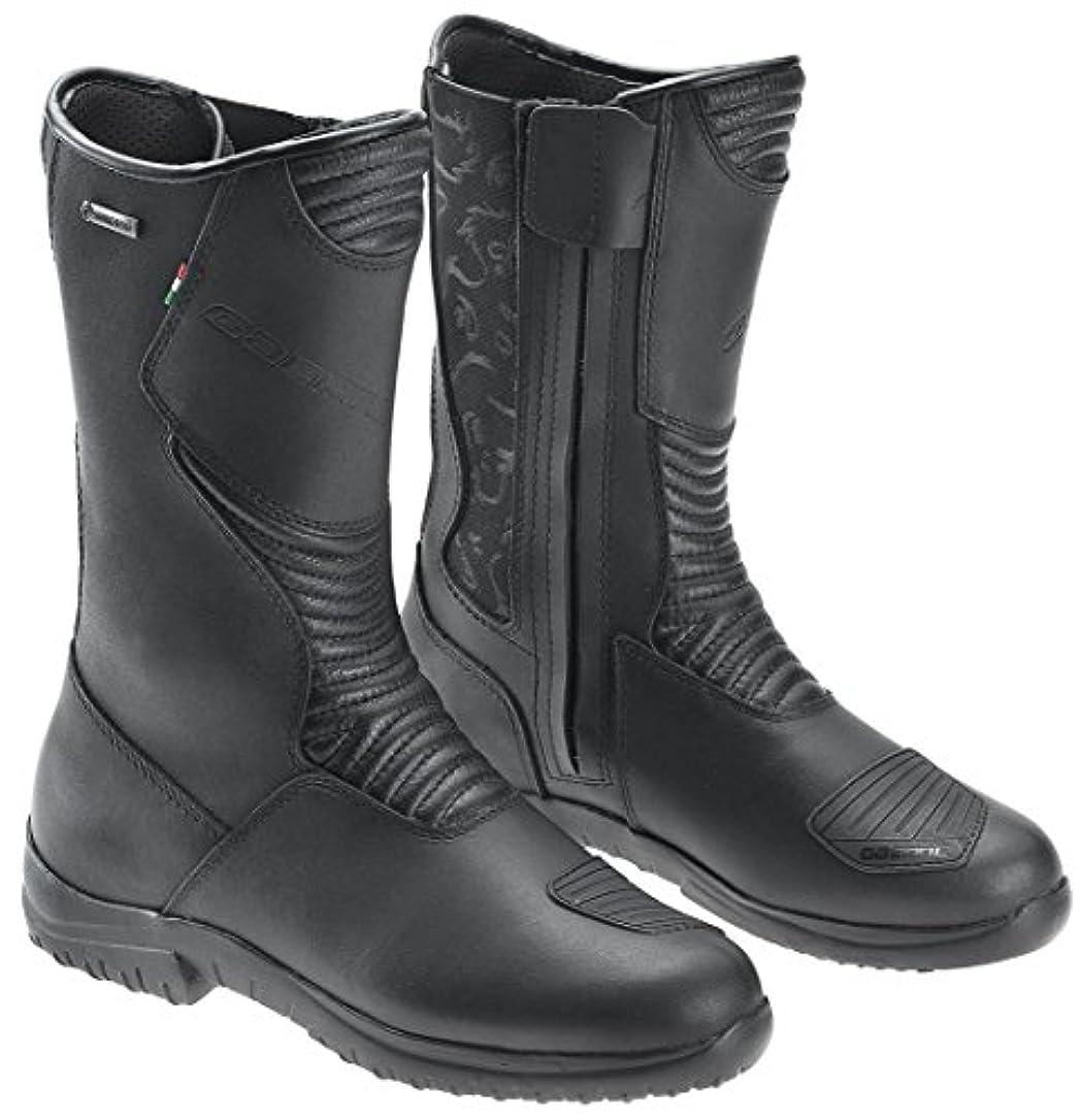 長方形座るフォーマルGaerne Gaerne BootブラックローズSZ 6 GO 2432 – 001 – 36