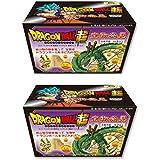 【2個セット】ドラゴンボール超 宝物発見シリーズ DBZ-2-01