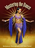 Mastering the Dance [DVD] [Import]