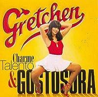 Charme Talento & Gostosura