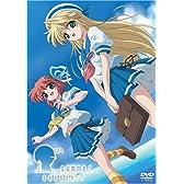 _summer season.1 [DVD]
