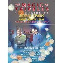 Star Trek: The Magic of Tribbles (Star Trek: The Original Series)