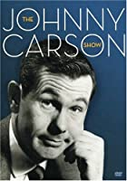 Johnny Carson Show [DVD] [Import]