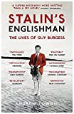 Stalin's Englishman: The Lives of Guy Burgess 画像