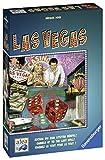 ベガス(Vegas)/alea/Ruediger Dorn