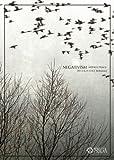 NEGATIVISM-WITHOUTRACE- [DVD]