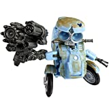 投げ売り堂 - トランスフォーマー TLK-13 オートボット スクィークス_00