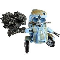 トランスフォーマー TLK-13 オートボット スクィークス