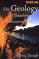 Geology of Southern Vancouver Island