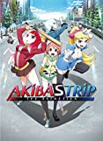 「AKIBA'S TRIP -THE ANIMATION-」Vol.6[DVD]