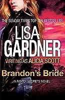 Brandon's Bride (Family Secrets Trilogy 3)
