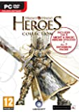 Heroes of Might & Magic collection (PC) (輸入版)