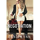 The Negotiation