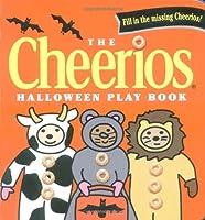 The Cheerios Halloween Play Book