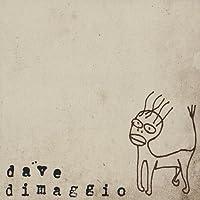 Dave Dimaggio