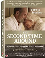 The Second Time Around [DVD]