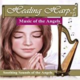 Healing Harp Music of the Angels