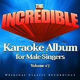 Amazon.co.jpStand By Me (karaoke Version) [in The Style Of John Lennon]