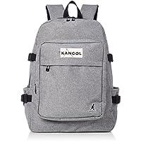 【KANGOL/カンゴール】サイドベルト・リュック KGSA-BG00026 「(プロダクティワランティ) PRODUCTY WARRANTY 」