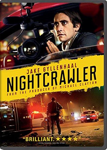 NIGHTCRAWLERの詳細を見る