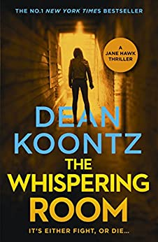 The Whispering Room by [Koontz, Dean]