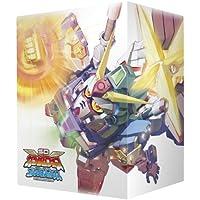 SDガンダムフォース コレクションボックス