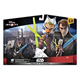 Disney Infinity 3.0 Edition: Star Wars Twilight of the Republic Play Set by Disney Infinity [並行輸入品]