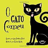 O Gato Comeu