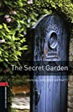 The Secret Garden: Reader 8. Schuljahr, Stufe 2