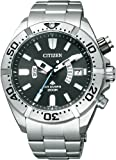 [シチズン]CITIZEN 腕時計 PROMASTER プロマスター Eco-Drive エコ・ドライブ 電波時計 PMD56-3081 メンズ