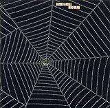 The SPIDER 画像