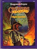 Night Howlers (Dungeons & Dragons Challenger Series)