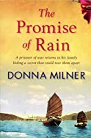 The Promise of Rain