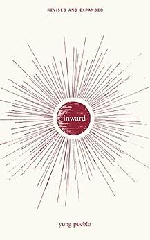 Inward by [Pueblo, Yung]