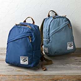 Student Pack 700012418: Blue, Blue Gray