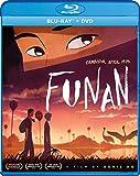 Funan [Blu-ray]