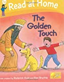 Read at Home: More Level 5a: the Golden Touch (Read at Home Level 5)