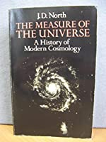The Measure of the Universe: A History of Modern Cosmology