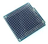 Arduino Uno プロトタイプ基板