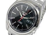 アディダス 腕時計 セイコー SEIKO セイコー5 SEIKO 5 自動巻 メンズ 腕時計 SNKL45J1 [並行輸入品]