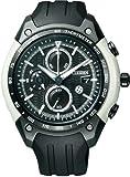 [シチズン]CITIZEN 腕時計 CITIZEN × TOYOTA 86 コラボレーションモデル Eco-Drive エコ・ドライブ エベレストホワイト 【数量限定】 CA0385-06E メンズ